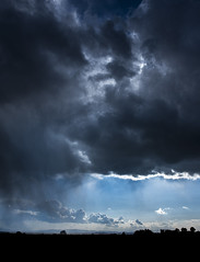 heavy clouds (philippe.schoen) Tags: nature fields clouds shadow champs nuages ombre nikon d750 fx