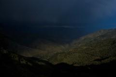 wpid-chakraata-17 (harshchiki) Tags: mountains india hills winter blackandwhite bw