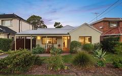 65 Harslett Crescent, Beverley Park NSW
