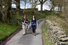 Shutlingsloe walk #9 (Don McDougall) Tags: don mcdougalldonmcdougallshutlingsloecheshire matterhorn cheshire walk wlaking walks england trek trekking