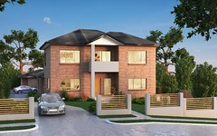 33 First Avenue, Eastwood NSW