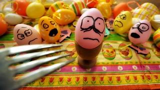 Egggggggs