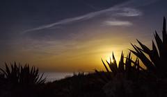Sunset (jaytee200) Tags: sunset portugal algarve gale sun