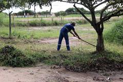 Esforço Concentrado Obras Praia  de Taquaras  20 03 17 Foto Celso Peixoto (9) (Copy) (prefbc) Tags: esforço concentrado praias amores taquaras limpeza