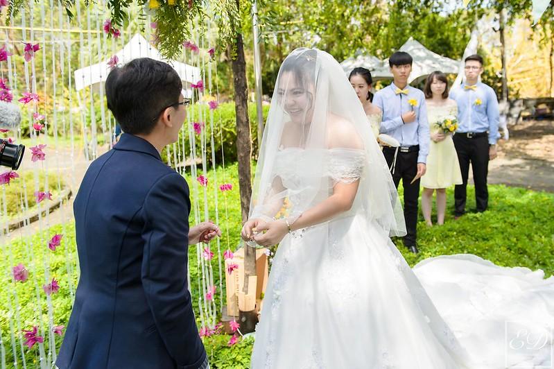 石頭&小莫-精選-0108