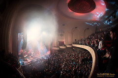 040817_Lotus_34 (capitoltheatre) Tags: thecapitoltheatre capitoltheatre thecap housephotographer portchester ny newyork livemusic lotus