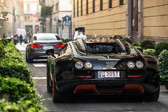 Veyron Vitesse WRC. (David Clemente Photography) Tags: bugatti bugattiveyron bugattiveyronvitesse bugattiveyronvitessewrc veyron veyronvitesse veyronvitessewrc wrc worldrecordcar vitesse veyrongrandsport veyronsupersport w16 supercars