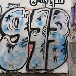 "Street Art Work <a style=""margin-left:10px; font-size:0.8em;"" href=""http://www.flickr.com/photos/129463887@N06/33605308696/"" target=""_blank"">@flickr</a>"