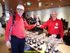 """2017-03-25   Zoetermeer-tocht 25 Km (130) • <a style=""""font-size:0.8em;"""" href=""""http://www.flickr.com/photos/118469228@N03/33664852526/"""" target=""""_blank"""">View on Flickr</a>"""