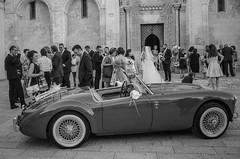 Italy, Matera