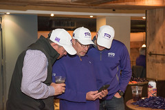 ny party1-1494 (TCU Alumni Association) Tags: nit championship 2017