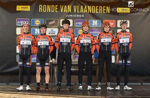 Ronde van Vlaanderen junioren (66)
