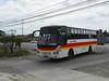 JB Lan Express (Monkey D. Luffy ギア2(セカンド)) Tags: isuzu bus mindanao philbes philippine philippines photography photo enthusiasts society road vehicles vehicle explore