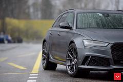 Audi RS6 - VFS-6 - Gloss Graphite - © Vossen Wheels 2017 -1002 (VossenWheels) Tags: a6 a6aftermarketwheels a6wheels audi audia6 audia6aftermarketwheels audia6wheels audiaftermarketwheels audirs6 audirs6aftermarketwheels audirs6wheels audis6 audis6aftermarketwheels audis6wheels audiwheels rs6 rs6aftermarketwheels rs6wheels s6 s6aftermarketwheels s6wheels vfs6 vfs8 vossenwheelsvfs ©vossenwheels2017