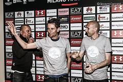 MilanoMarathon_conferenza_stampa-1-63