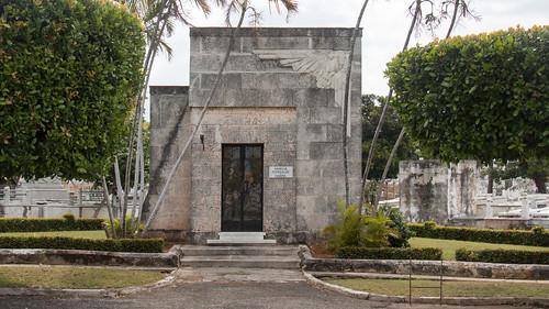 Necrópolis Cristóbal Colón (14 of 26)