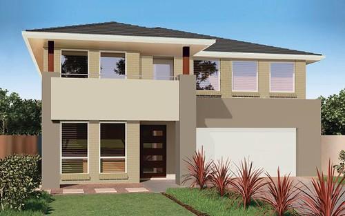 Lot 1418 Dardenelles Road, Edmondson Park NSW 2174