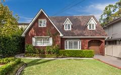 14 Elm Place, Woolooware NSW