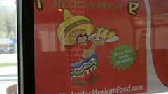 New Banner Abelardos Mexican Restaurant in Des Moines, Iowa (Tyrgyzistan) Tags: desmoines centraliowa polkcounty iowafood iowamexican mexicanfood comidamexicana tacos taqueria