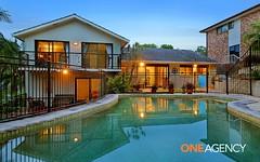 90 Hall Drive, Menai NSW