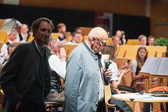 Stadtmusik-Seekirchen-Konzert-Mehrzweckhalle-_DSC6785-by-FOTO-FLAUSEN