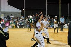DSC06545 (markdjoiner@gmail.com) Tags: softball highschool wildcats locustfork ahsaa sports sony a99ii tamron blounty county pennington hayden tigers