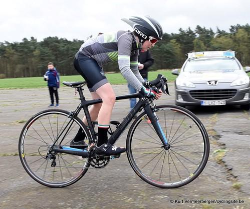 Pk Antwerpen TT (44)