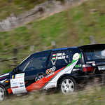 "Kazar Rallye 2017 <a style=""margin-left:10px; font-size:0.8em;"" href=""http://www.flickr.com/photos/90716636@N05/33856150410/"" target=""_blank"">@flickr</a>"