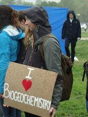 TWH25574 (huebner family photos) Tags: sony hx100v 2017 washington dc protests demonstrations marchforscience earthday