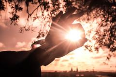 IMG_8360 (nxrbugan) Tags: longexposure sun sunset sunrise malta europe love beautiful water holland follow new eyes blueeyes hazeleyes lighttrails instagood cars reflection sky beach summer swim flower nature tree green night light portrait art white snow vacation sea city house music