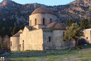 N-Cyprus055