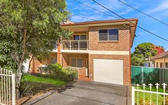 1/324 Hector Street, Bass Hill NSW