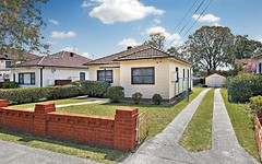 28 Mars Street, Revesby NSW