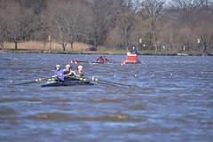 ABS_0136 (TonyD800) Tags: steveneczypor regatta crew harritoncrew copperriver rowing cooperriver