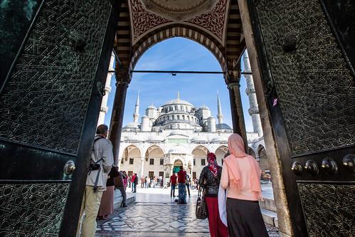 Istanbul_BasvanOortHIRES-39