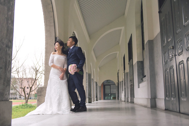 北部, 北部婚攝, 台北, 台北婚攝, 婚攝, 婚禮, 婚禮記錄, 攝影, 洪大毛, 洪大毛攝影,自主婚紗,婚紗,自助