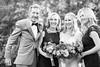 CR5A0072-2.jpg (tiffotography) Tags: austin casariodecolores texas tiffanycampbellphotography weddingphotogrpahy