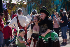 20170225-DSC_7152.jpg (Nobiefromcg) Tags: joust maxmillian edgeron maldron horse renaissance festival azrf 2017 arizona medieval costume role play performer faire people geoff marsh gypsy fire eating juggling acting ring squire savannah lance knight mauldren fairhaven anastasia warwick cleavage boobs