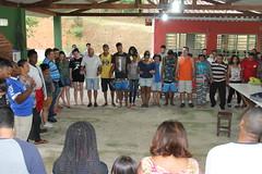 Confraternização (202) (iapsantana) Tags: iapsantana comunhao amizade jesus vida adorar ensinar servir compartilhar familia familiaiapsantana