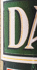 DAB Dortmunder Export (Alvimann) Tags: alvimann dab dabdortmunderexport dortmunderexport beer bebida bebe beber beers beverage drink drinking design diseño drops drop details detail detalle detalles detailed detallado detallada digital can lata marca montevideo montevideouruguay marketing logo logotipo logotype alemania alemana germany german germana taste tasty tastes tasteful sabor sabores sabroso sabrosa alcohol alcoholic alcoholica alcoholics ale alebeer cervezarubia cerveza cervezas cervezasrubias cervezaale