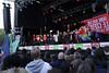 Rassemblement Place de la République à Paris IMG170419_098_S.D©S.I.P_Compression700x467