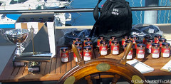 Club Nàutic L'Escala - Puerto deportivo Costa Brava-54 (nauticescala) Tags: comodor creuer crucero costabrava navegar regata regatas