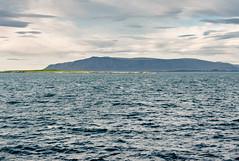 Kollafjörður (jdelrivero) Tags: agua iceland paises reykjavík elementos mar countries islandia elements sea höfuðborgarsvæðið is