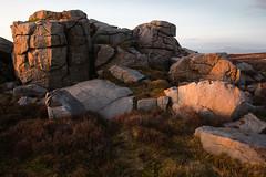 1920p 72dpi-7127 (reach.richardgibbens) Tags: bowland lancashire england uk littledale fell moorland moor valley dale