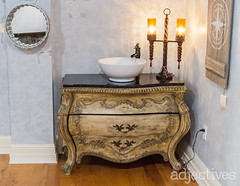 Adjectives Featured Finds in Winter Park by Rustic Punk (ADJstyle) Tags: adjectives adjstyle antiques centralflorida customfurniture furniture homedecor homedecorstore products vintagefurniture