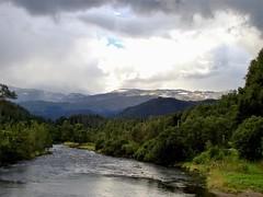 DSC07345 (ulakoszula) Tags: norwegia norway norge joutenhaimen mountains skandynawia