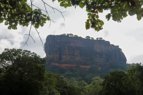 Sigiriya  GRB_7792