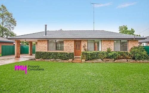 32 Peppercorn Avenue, Mount Hunter NSW