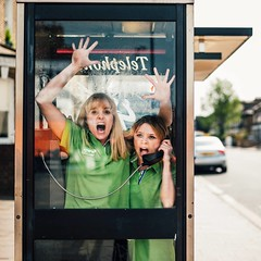 30 June @TROLLEYGIRLS @kingssalford @gmfringe bump into Bonnie Tyler, Adele or H Steps on your Friday big shop (gmfringe) Tags: trolleygirls salford kingsarms bonnietyler adele hfromsteps fridaybigshop lambrini comedy manchester greatermanchesterfringe gmfringe england uk britain stage performance events entertainment what'son actors drama theatre july 2017 lancashire festival variety newwriting