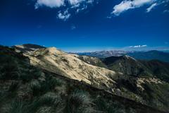 Canon FDn 17-4-5 (simonealbini) Tags: canon fdn 174 monte lema svizzera tamaro swiss coanon landscape alps alpi mountains montagna paesaggio alpino